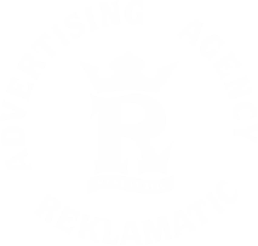 reklamatic logo